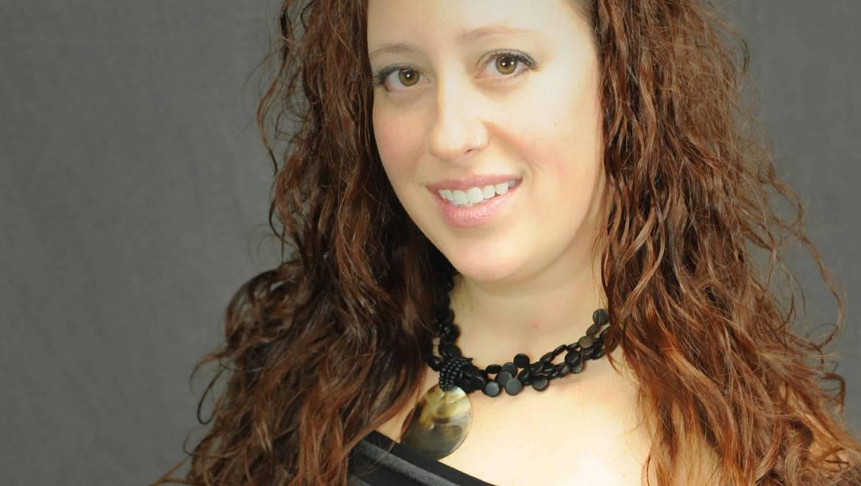 Bridgette Becker